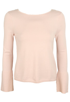 BLUZA ONLY MAYA LIGHT PINK