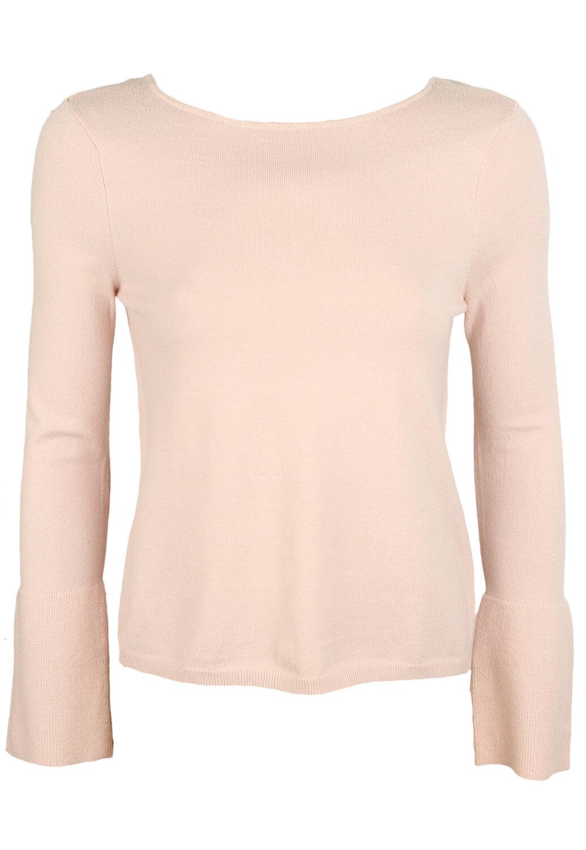 Bluza Only Maya Light Pink