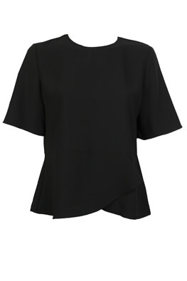 TRICOU SELECTED BESS BLACK