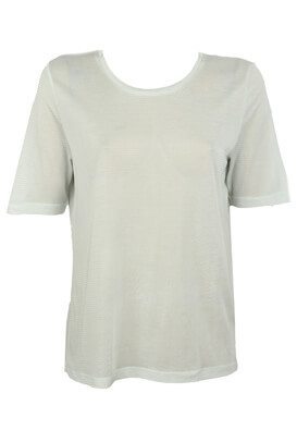 TRICOU SELECTED BASIC LIGHT GREEN