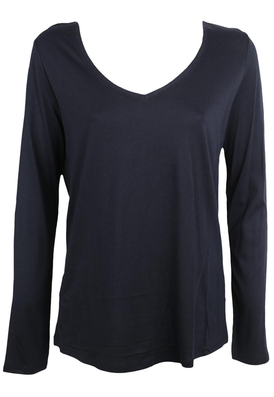 Bluza Promod Xenia Dark Blue