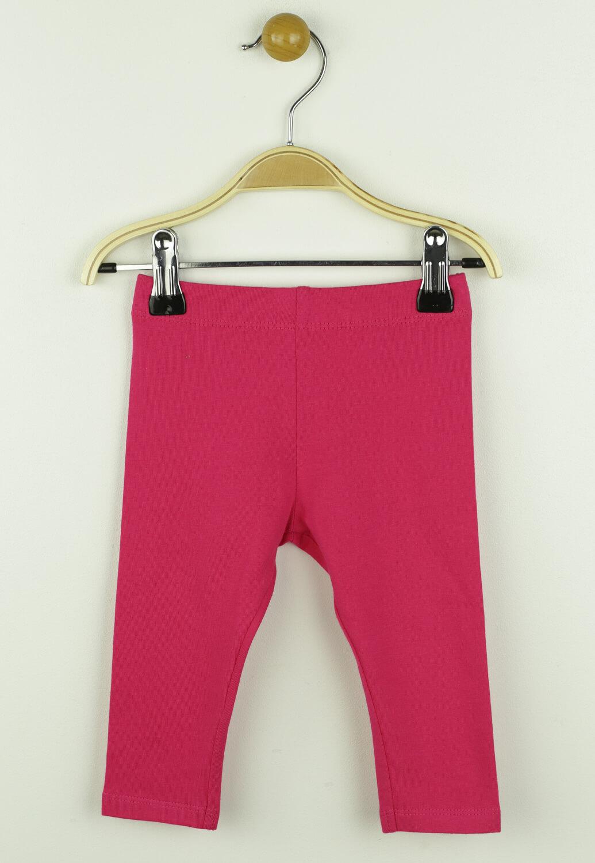 Colanti Kiabi Carina Dark Pink