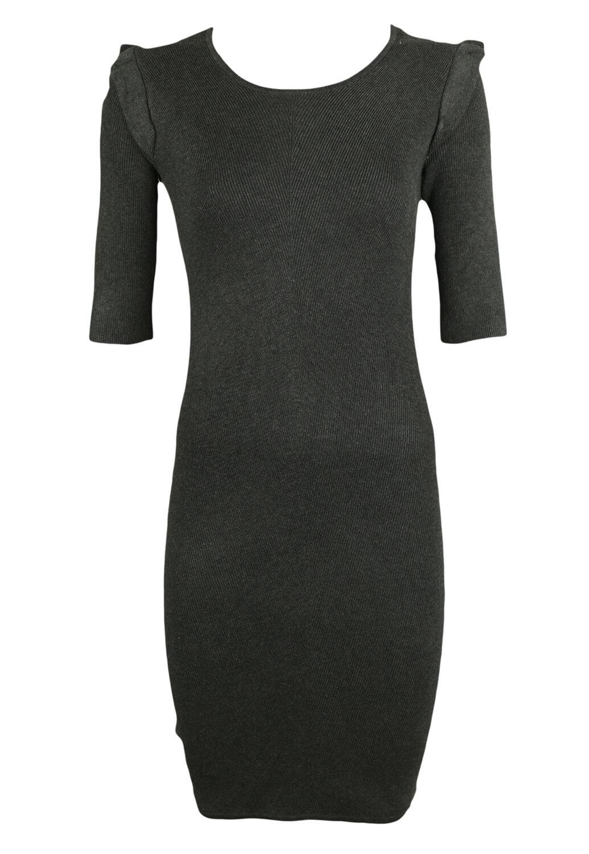Rochie Promod Hera Dark Grey