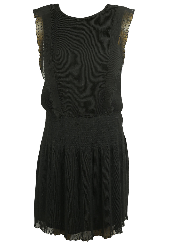 Rochie Promod Chloe Black