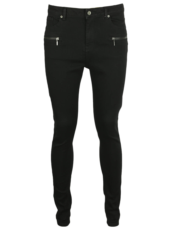 Pantaloni Promod Ella Black