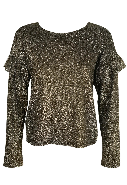 Bluza Promod Shelley Brown