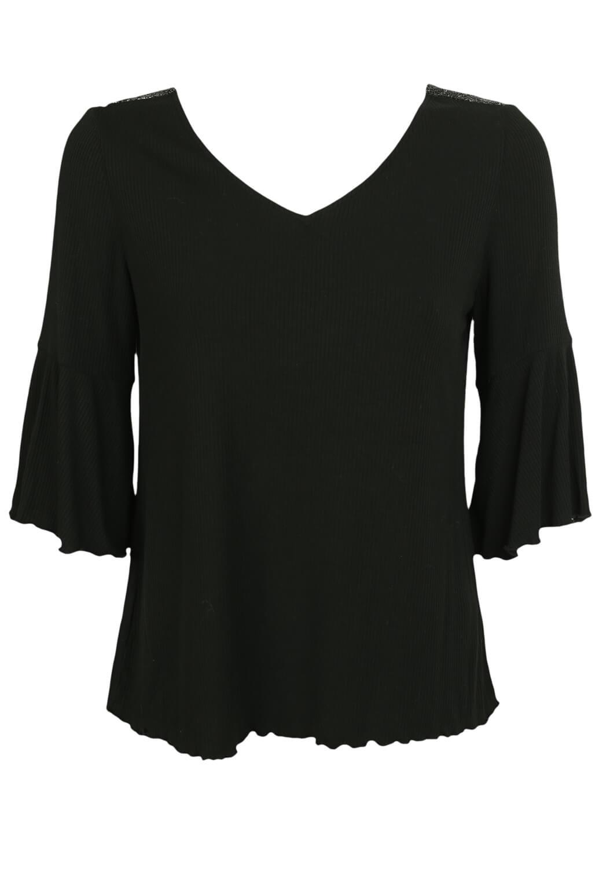 Bluza Promod Brenda Black