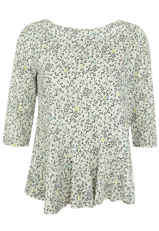 Bluza Promod Shirley White