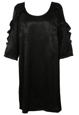 ROCHIE JUNAROSE BASIC BLACK