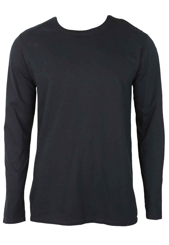 Bluza New Look Brooklyn Black