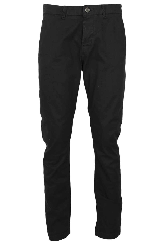 Pantaloni Only And Sons Bram Black