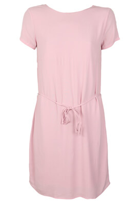 ROCHIE OBJECT OPHTA LIGHT PINK