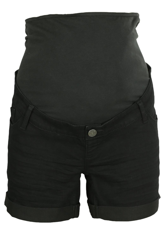 Pantaloni scurti Kiabi Anya Black