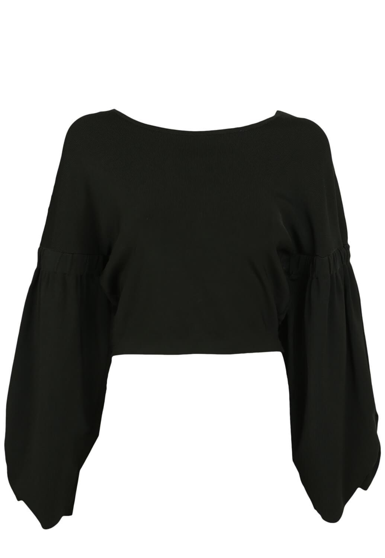 Bluza Zara Alexandra Black