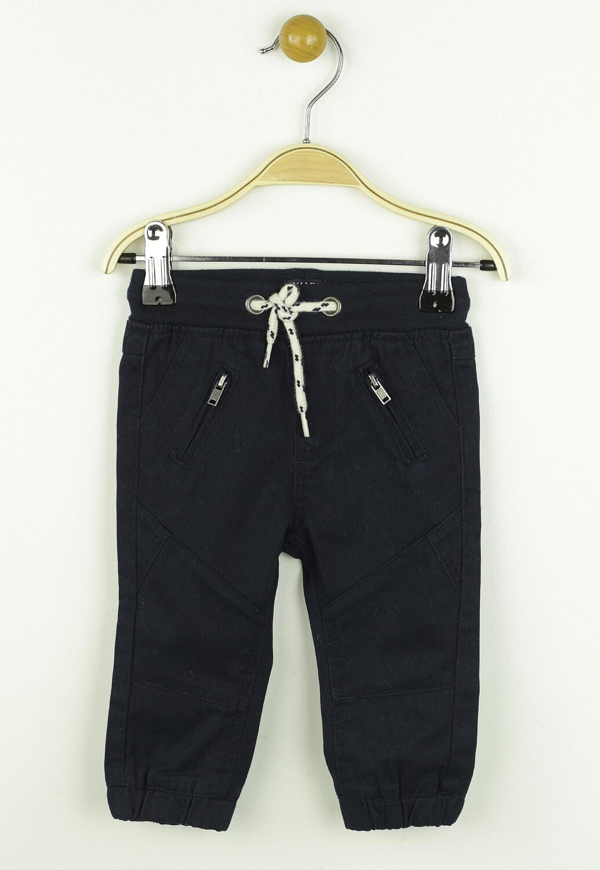 Pantaloni Kiabi Perry Dark Blue