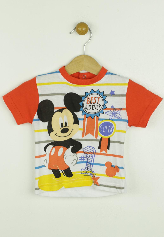 Tricou Disney Regan White