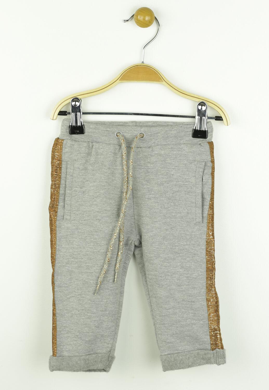 Pantaloni sport Lemon Beret Erin Grey