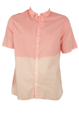 CAMASA ZARA REGAN LIGHT PINK