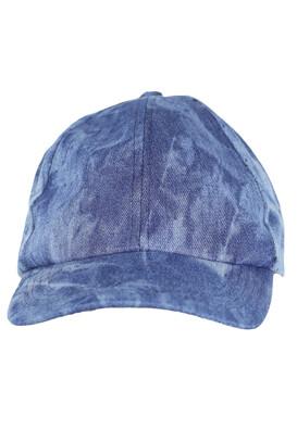 SAPCA ZARA MATT BLUE