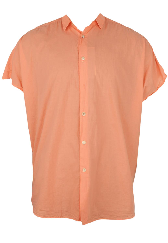 Camasa ZARA Riley Light Orange
