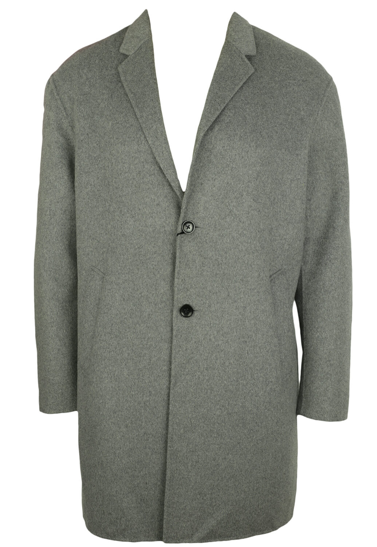 Palton ZARA Dalen Grey