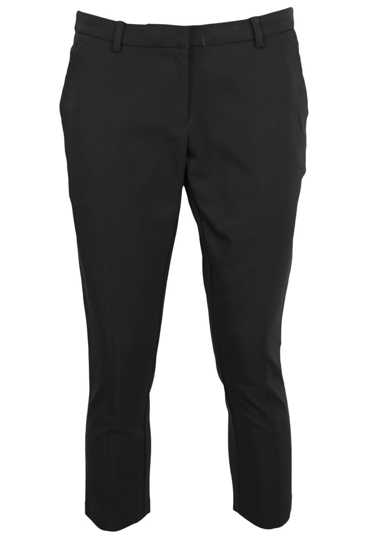 Pantaloni Mohito Pamela Black
