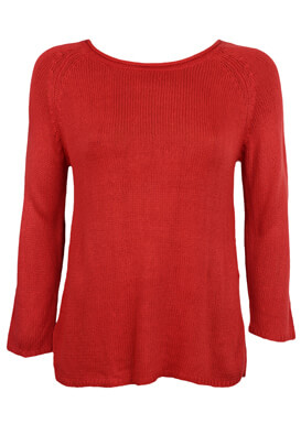 BLUZA RESERVED ALEXANDRA RED