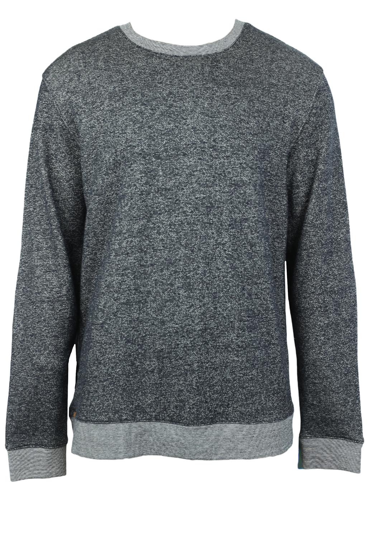 Bluza Reserved Kaled Dark Grey