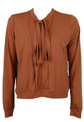 BLUZA RESERVED AMELIA BROWN