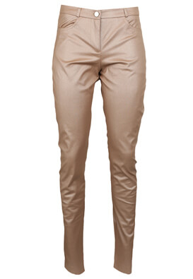 PANTALONI MOHITO PRETTY LIGHT PINK