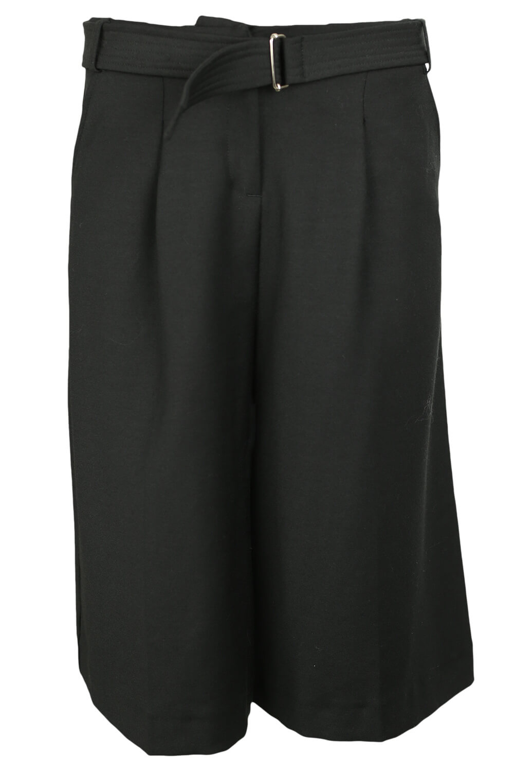 Pantaloni scurti Mohito Pretty Black