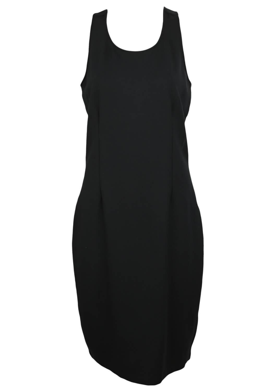 Rochie Reserved Glam Black