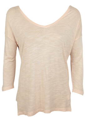 BLUZA RESERVED AMELIA LIGHT PINK