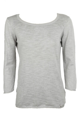 BLUZA HOUSE DINA GREY