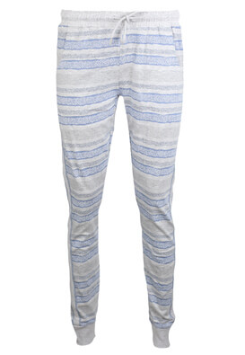 PIJAMA RESERVED KARLA LIGHT GREY