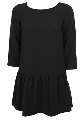 ROCHIE RESERVED JILL BLACK