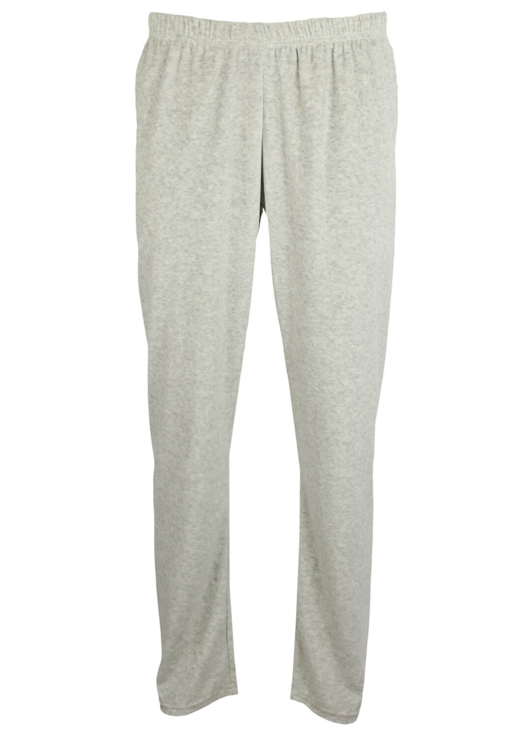 Pijama Reserved Kora Light Grey