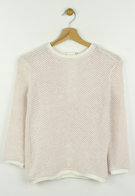 Bluza Reserved Whitney Light Pink