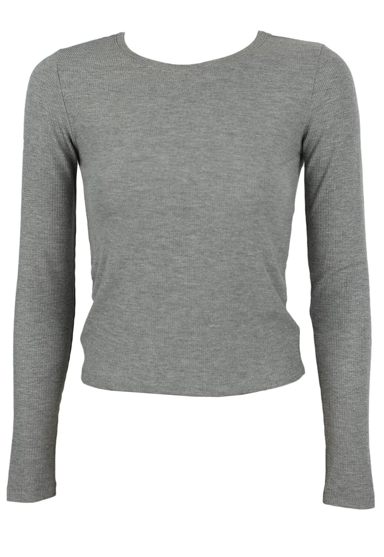 Bluza Reserved Della Grey