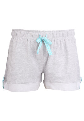 PIJAMA RESERVED SAMANTHA LIGHT GREY