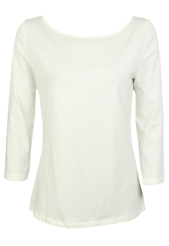 Bluza Reserved Christine White
