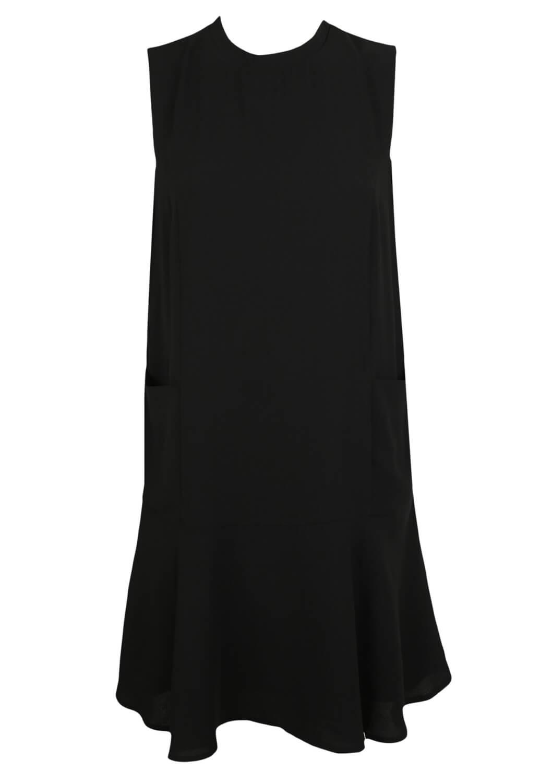 Rochie Reserved Basic Black