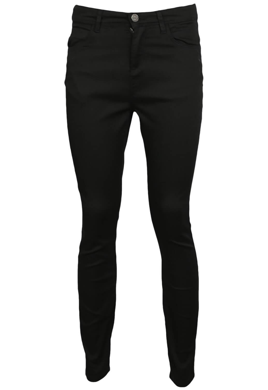 Pantaloni Reserved Brenda Black
