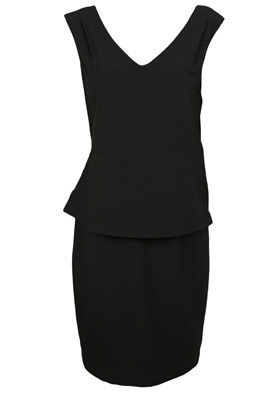 ROCHIE RESERVED BASIC BLACK