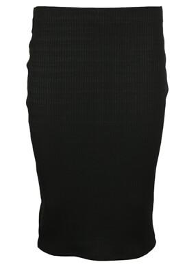 FUSTA RESERVED BASIC BLACK
