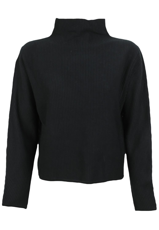 Bluza Reserved Fran Black