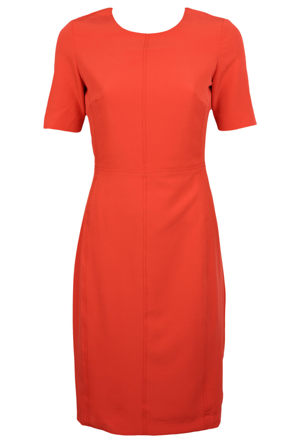 Rochie Reserved Anya Red