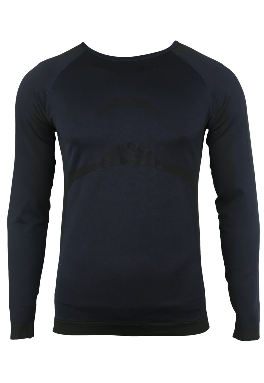 Bluza Reserved Kurt Black