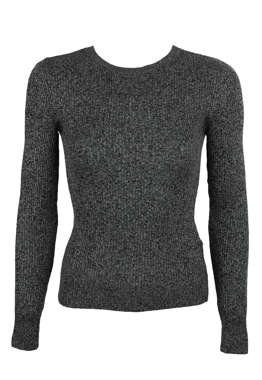 Bluza Reserved Dina Dark Grey