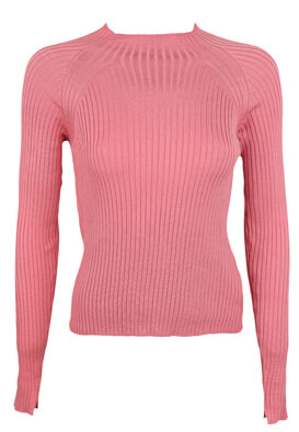 BLUZA RESERVED SALLY PINK